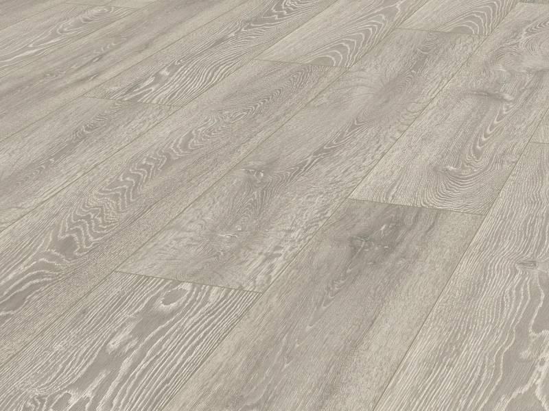 acheter des planches de bois pour salle de bain r sistant. Black Bedroom Furniture Sets. Home Design Ideas