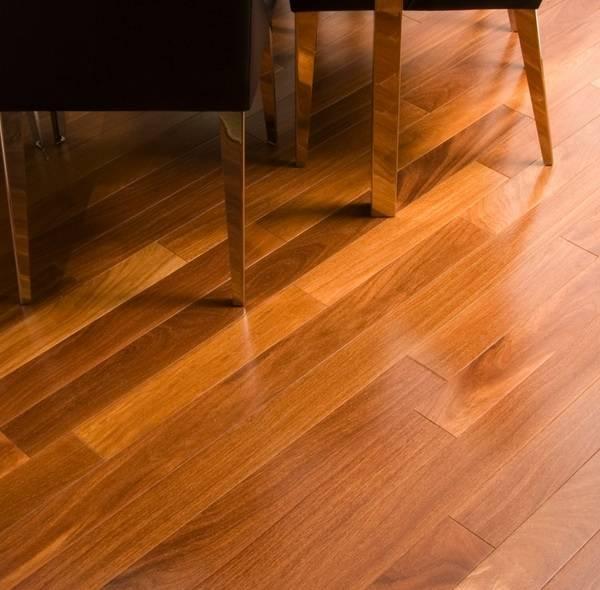 entretien et finitions huiler vos parquets 100 bois. Black Bedroom Furniture Sets. Home Design Ideas