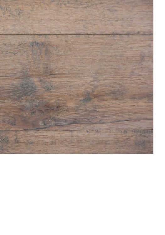 Parquet contrecoll ch ne farm tradition parquet bois ou for Parquet contrecolle ou stratifie