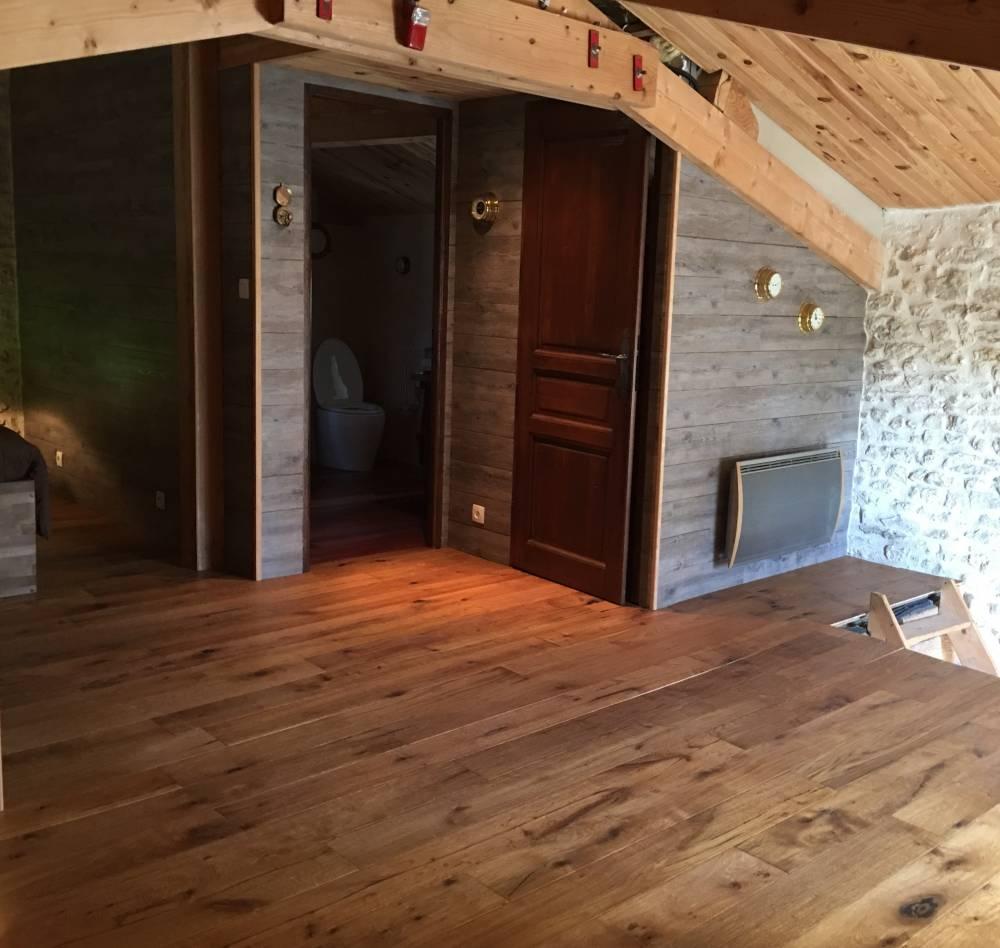 parquet promotion cheap interesting leroy merlin promotion parquet with leroy merlin promotion. Black Bedroom Furniture Sets. Home Design Ideas