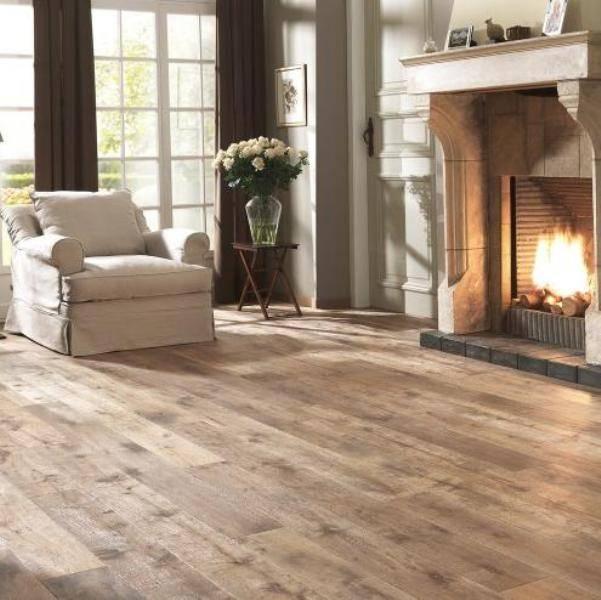 parquet contrecoll ch ne vieilli farm antic parquet bois ou stratifi en vente en ligne 100 bois. Black Bedroom Furniture Sets. Home Design Ideas
