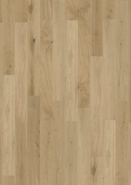 parquet flottant ch ne access verni mat naturel 10x150x1185mm 100 bois. Black Bedroom Furniture Sets. Home Design Ideas