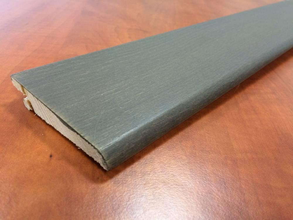 plinthe parquet stratifi great excellent un parquet stratifie with finition parquet stratifi. Black Bedroom Furniture Sets. Home Design Ideas