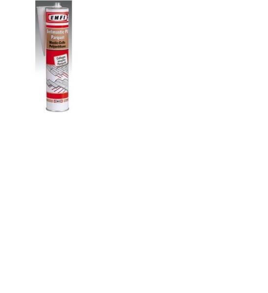 Colle cordon ou joint �tanche , pensez � la colle en cartyouche, pratique et simple � utiliser ! Achat en Boutique 100%BOIS M�rignac pr�s de Bordeaux, � Bidart pr�s de San S�bastian, ou sur le site centpourcentboisshop.fr