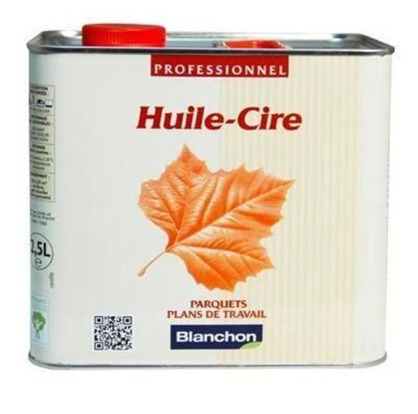 L'huile Cire Blanchon gris graphite apporte une touche contemporaine � votre parquet ch�ne. Achat en Boutique 100%BOIS M�rignac pr�s de Libourne,� Bidart pr�s d 'Hendaye, ou sur le site centpourcentboisshop.fr