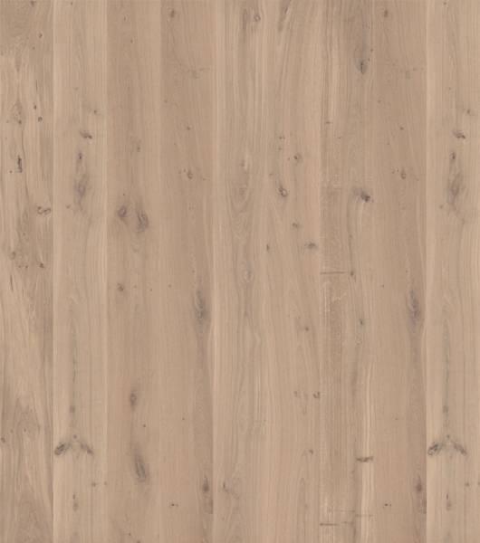 parquet flottant ch ne access verni mat aspect bois brut 100 bois. Black Bedroom Furniture Sets. Home Design Ideas