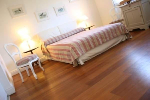 parquet massif exotique cumaru ambiance int�rieur vendu chez 100%bois � M�rignac et � Bidart
